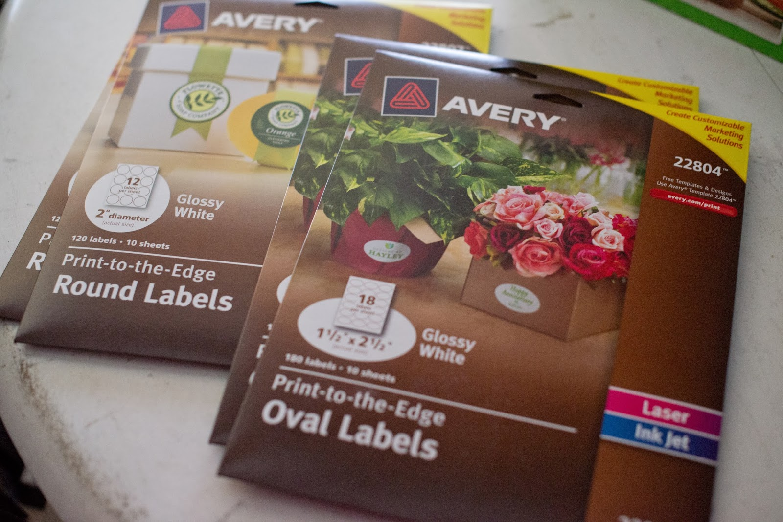 avery canning jar label template diy editable template printable