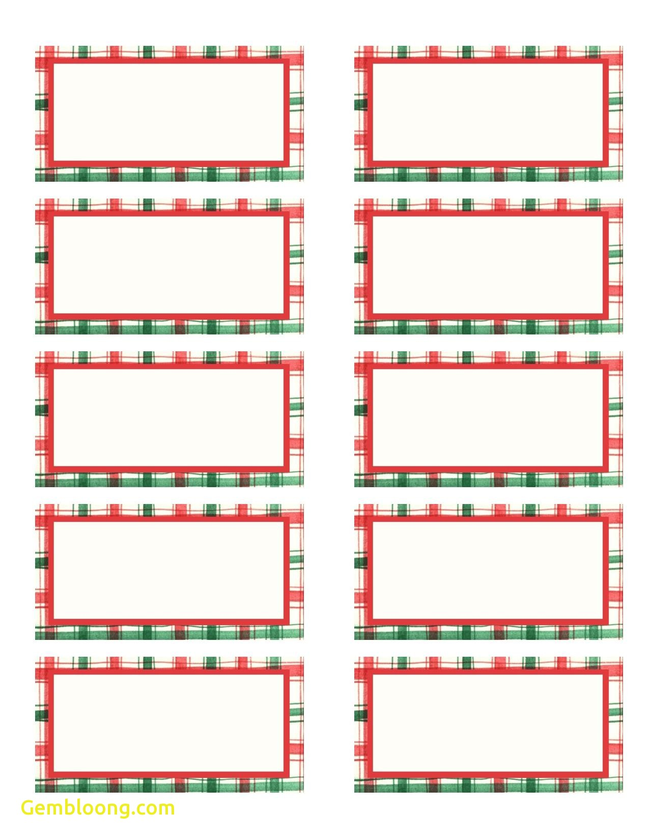 avery labels 5163 indesign template avery 5160 template word new