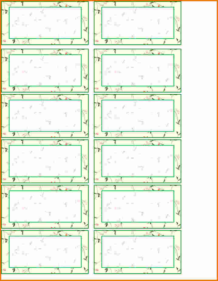 christmas address labels word template printable christmas labels