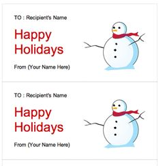 tags christmas return address labels template christmas return address labels template avery 5160 christmas return address labels template avery 8167