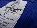 Clothing Label Supplier