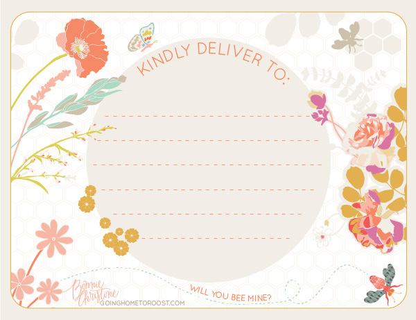 Tags Cute Shipping Label Template Free Labels