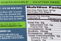 Fda Labeling Requirements For Imported Food