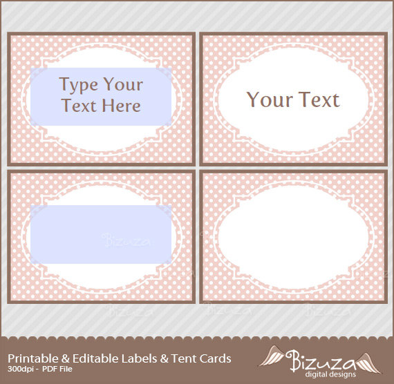 free printable candy buffet labels templates candy buffet sign