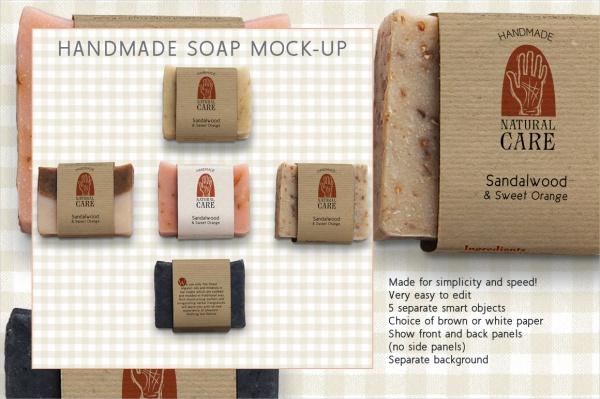 tags free online soap label templates free soap label designs free soap label templates free vintage soap label templates
