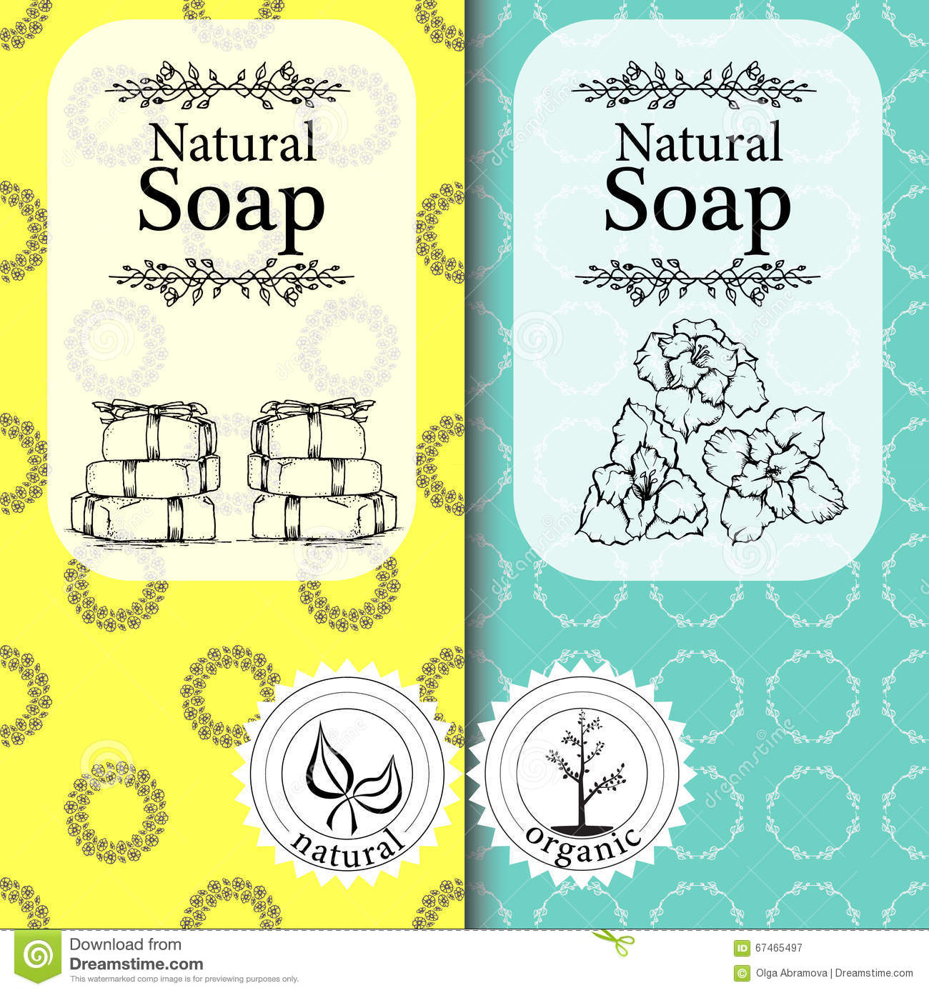 graphic regarding Free Printable Soap Labels Template called totally free cleaning soap label models 5a8513advert93922afe97a94b513915f4a3