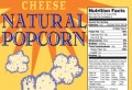 Pictures Of Food Labels