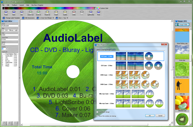 image relating to Printable Cd Labels referred to as printable cd label template totally free cd label template enormous