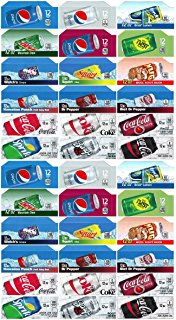 Challenger image with free printable vending machine labels