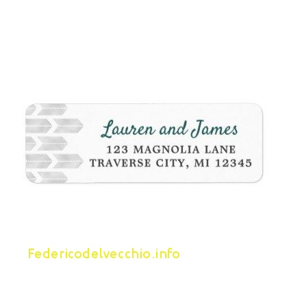 Staples White Address Labels Template Return Cool Best 25 Clear Ideas On Pinterest Of