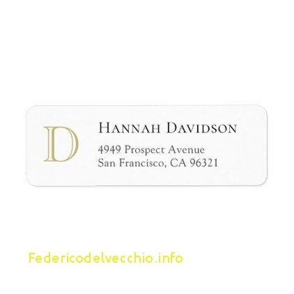 Staples White Address Labels Template - Top Label Maker