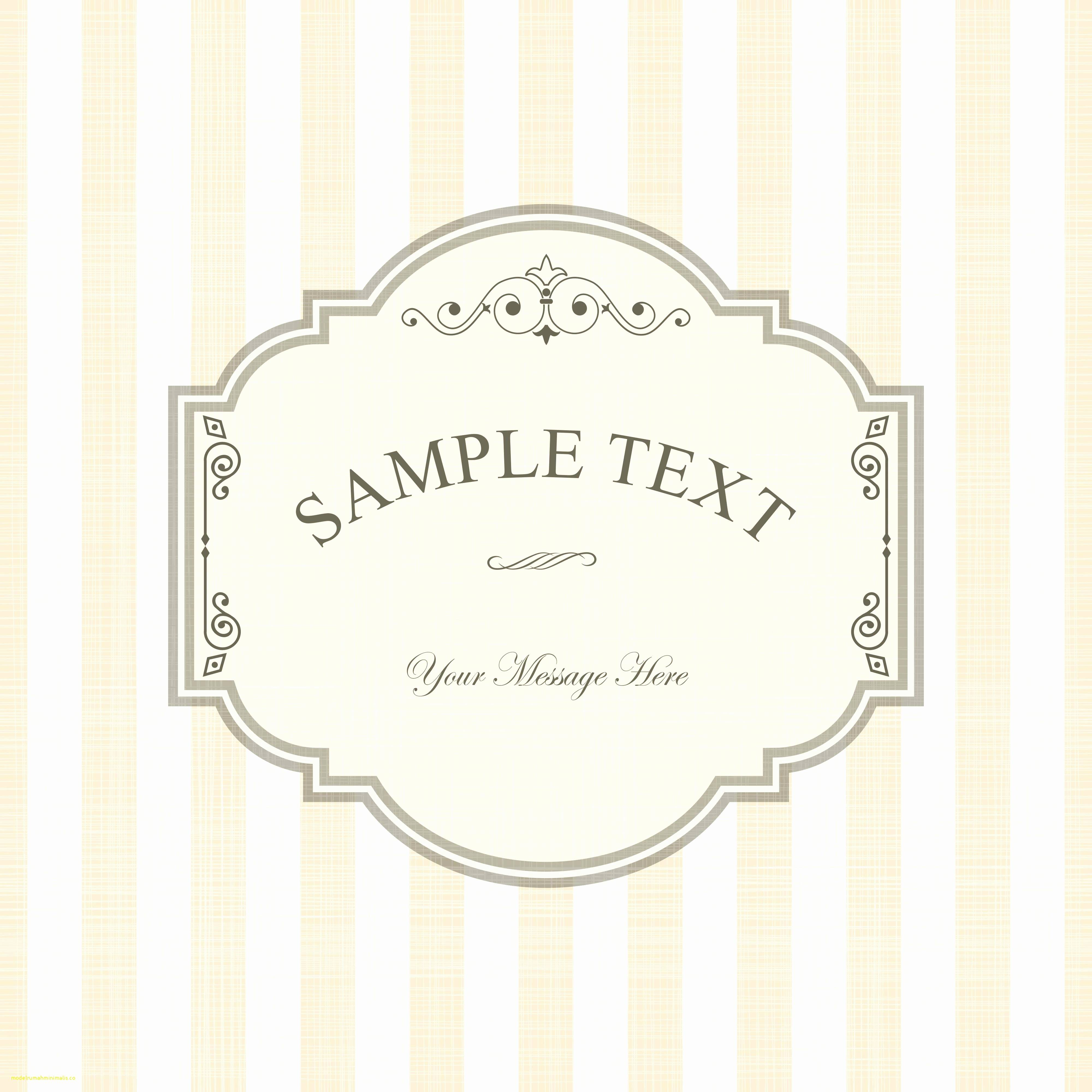 5260 label template avery template 5260 blank beautiful for Avery template 5260 blank