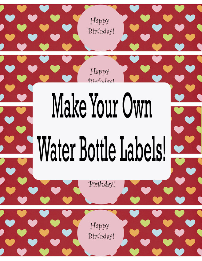 Avery Water Bottle Label Template 81qcbtdpfzl Sx425 Top Label Maker
