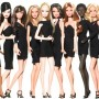 Barbie Collector Black Label