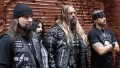 Black Label Society Cut