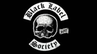 Black Label Society Fire It Up Official Music Video