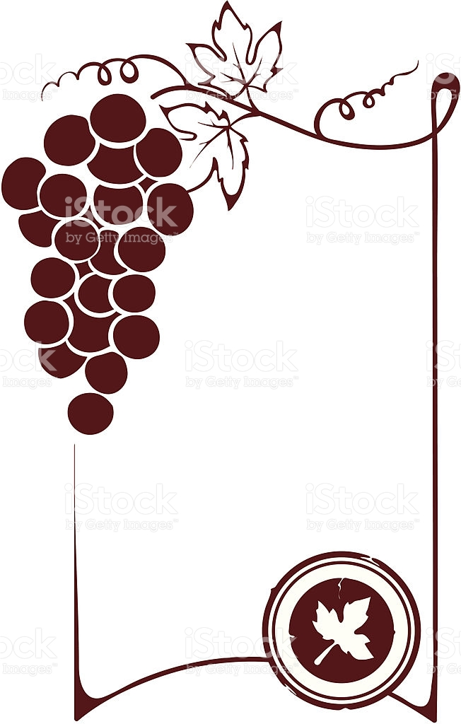 blank wine label template top label maker