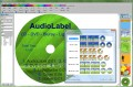Create A Cd Label Free