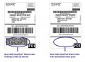 Fedex Print Address Labels