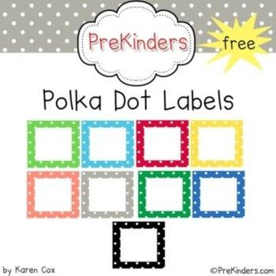 photograph relating to Printable Classroom Labels identify totally free printable clroom labels for preschoolers labels in the direction of