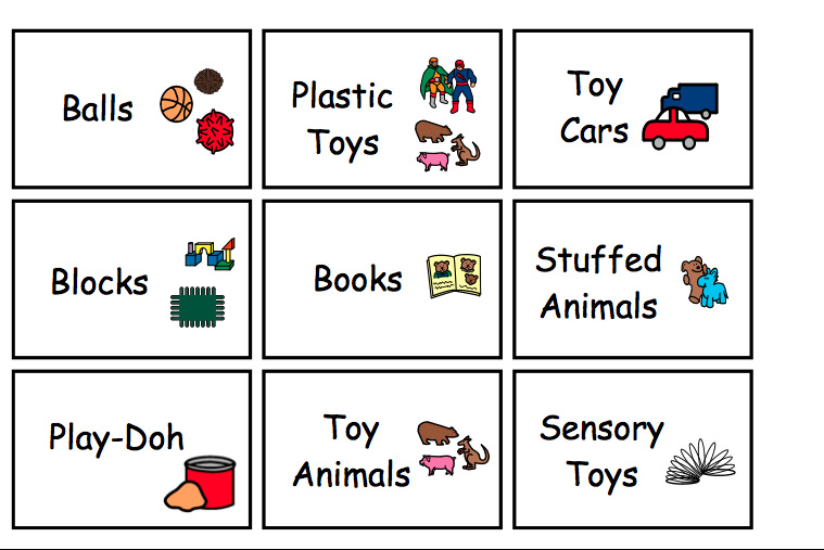 image relating to Free Printable Classroom Labels named cost-free printable clroom labels for preschoolers clroom