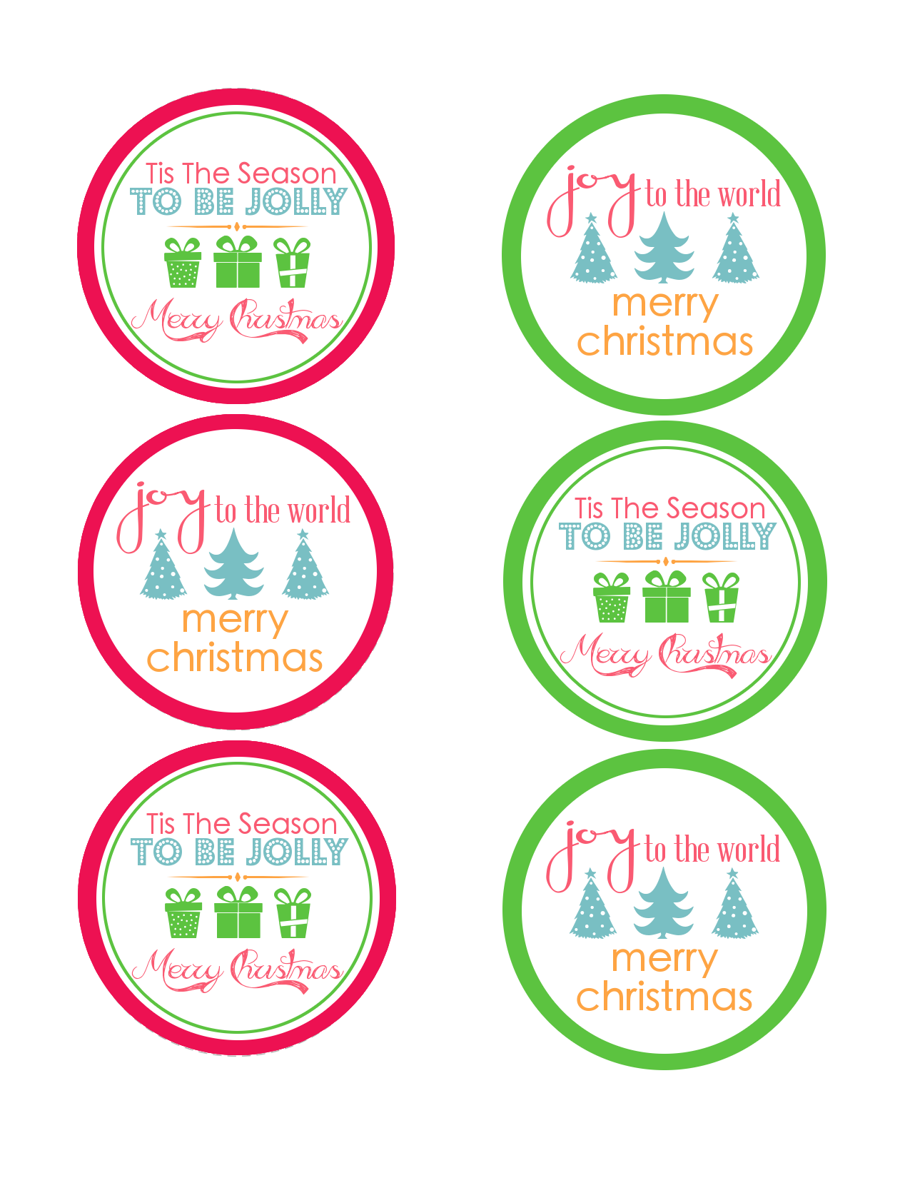 free printable jar labels christmas printable christmas labels for