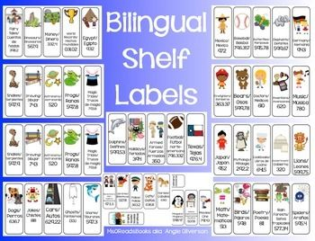 image relating to Library Shelf Labels Printable called Library Shelf Labels - Supreme Label Manufacturer