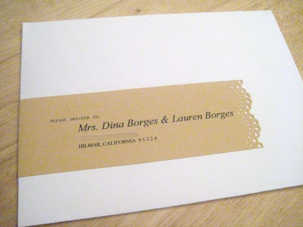 wedding card labels labels for wedding invitations and decorative