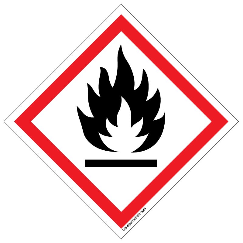 is aciphex harmful materials flammable