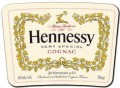 Henny Labels