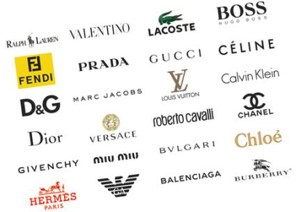 private label examples fashion 196838 425×305 fashion brands - Top