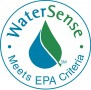 Water Sense Label