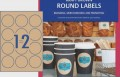 Print Labels Online Free