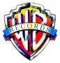 Warner Brothers Music Label